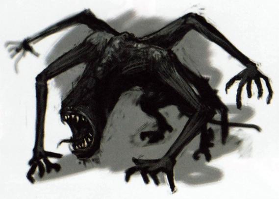 HH_Shadow_Beast