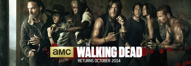 The-Walking-Dead-season-5-banner